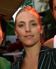 Anna Ardin, la viKistronza1