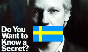 julian-assange-2012