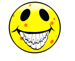smileybrufoli
