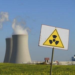 nuclearplant